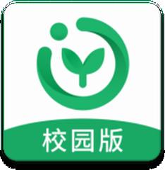 人教智能教辅校园版app