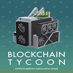 区块链大亨Blockchain Tycoon 中文版