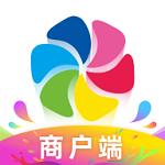 智慧多彩app