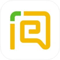 先问辅导v1.0 苹果版