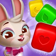 兔子冒险2021红包版v20.1229.00安卓版