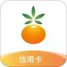 吉聚精彩app安卓版