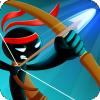 弓箭手先生射箭游戏v1.5.1安卓版