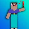 像素先生传火炬游戏v2.2.2.2安卓版