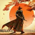 忍者热血杀手的复仇v1.3