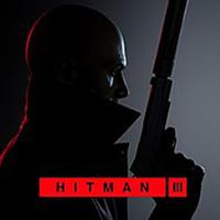 杀手3 HITMAN 3中文免安装绿色版