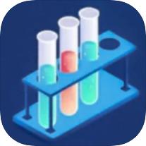 化学实验宝典v1.0 安卓版