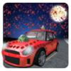 婚礼汽车模拟器v1.0安卓版