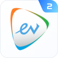 EV加密2专用视频播放器EVPlayer2