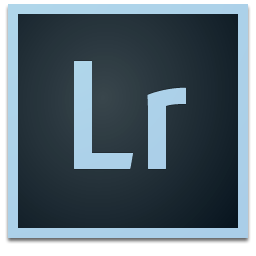 Adobe Photoshop LightroomV5.4 官方中文版