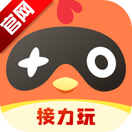 菜鸡游戏app官方版