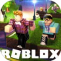 Roblox变身躲猫猫v1.0 安卓版