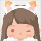 玛丽日记游戏中文版v1.4