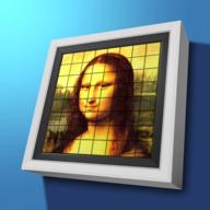 艺术画廊Nonogramv0.10 安卓版