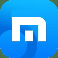 傲游手机浏览器V6.0.0.3489 官方正式版