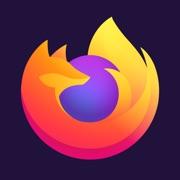 火狐浏览器Firefox for iOS
