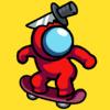 我们之间的滑板杀手v1.0.2 安卓版