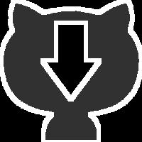 DownGit在线创建GitHub资源下载链接