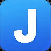 JSPPv1.1.0安卓版
