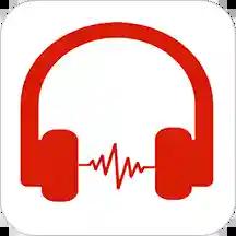 音频剪辑能手v1.0安卓版