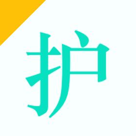 护师护士多练题库app