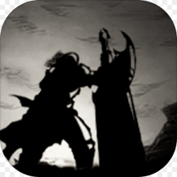 传奇之旅大礼包版v1.0.6安卓版
