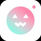 ULike解锁VIP谷歌版app
