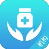 医联弘康v1.0.4安卓版