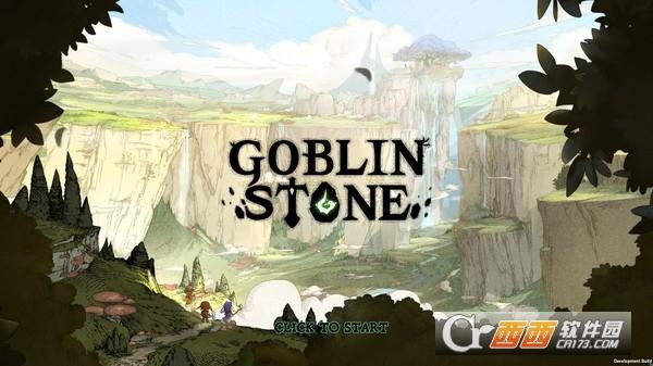 Goblin Stone 免安装硬盘版