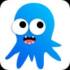 Clodra开发者社区v1.0.3 安卓版