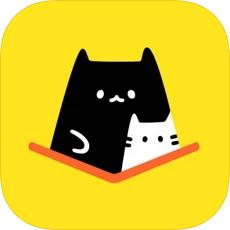 淘学学app