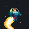 火箭背包疯狂游戏