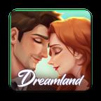 梦境梦见浪漫