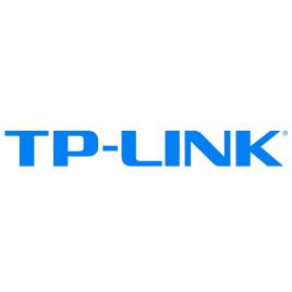 普联TL-NT521F网卡驱动程序V1.0官方32位/64位版