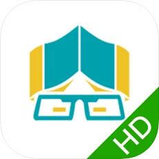 佳学习HD appv1.0.2手机版