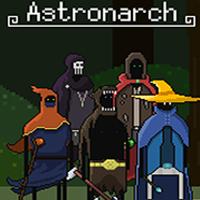 Astronarch天文学家PC中文版