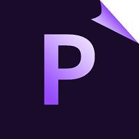 手机专业ps修图v1.0 安卓版