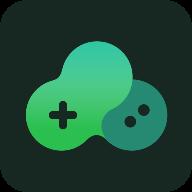 爱奇艺云游戏app