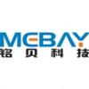 i MEBAY(发电机控制器)v1.0.12安卓版
