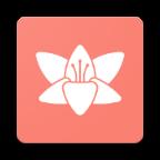 Blooming日记
