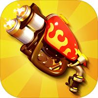 弹弹奇兵真人版无限版1.0.5安卓版