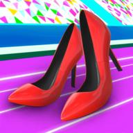 高跟鞋竞赛v1.0 安卓版