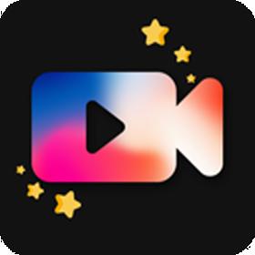 剪辑助手(视频编辑)v1.0