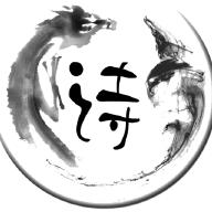 古诗集锦v1.0.2安卓版