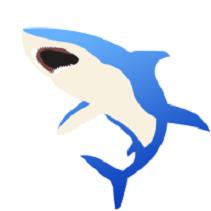 白鲨快赚阅读转发赚钱软件