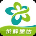 广缘易购app