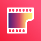 FilmBox(旧照片翻新)