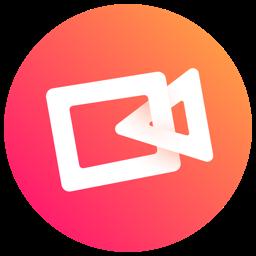 西瓜视频直播伴侣