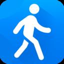 全民走路计步v2.0安卓版