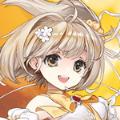 魔法天使精灵花安卓v1.0
